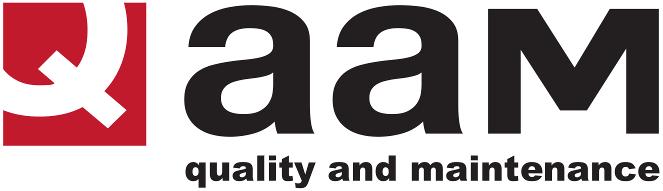 QaaM logo